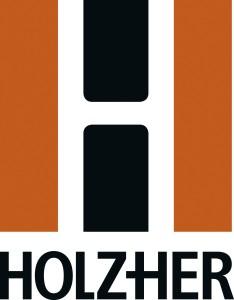 HOL_Logo_RGB_gross