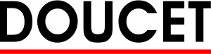 Doucet Logo sans ISO (CMYK)