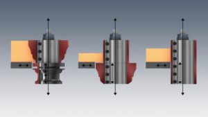 WEINIG UNIMAT MOULDERS – Machinery Solutions for Texas